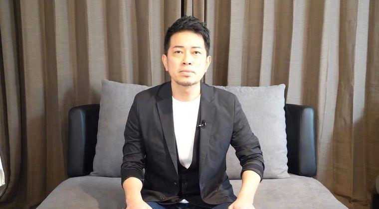 【悲報】宮迫博之 YouTuber宣言!YouTubeで「戻りたい」に世間がダメと烙印