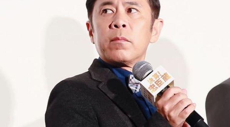 ナイナイ岡村隆史、宮迫博之YouTubeを批判 助言を無視されたことを告白