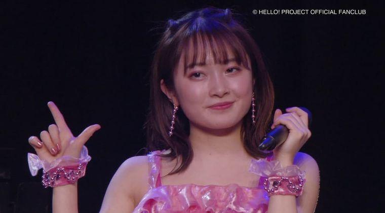 モーニング娘。'20森戸知沙希、歌唱だけ芸能活動休止?声帯結節ってどんな病気?!