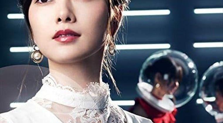 乃木坂46最新シングル曲、佐々木琴子最後の2期生MV初公開!与田祐希写真集も緊急重版!白石卒業後もグループ人気は安定か