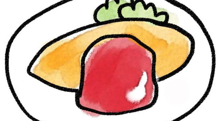【まとめ】糖質制限するなら「糖質の高い調味料」にも注意!胃切除後の食事