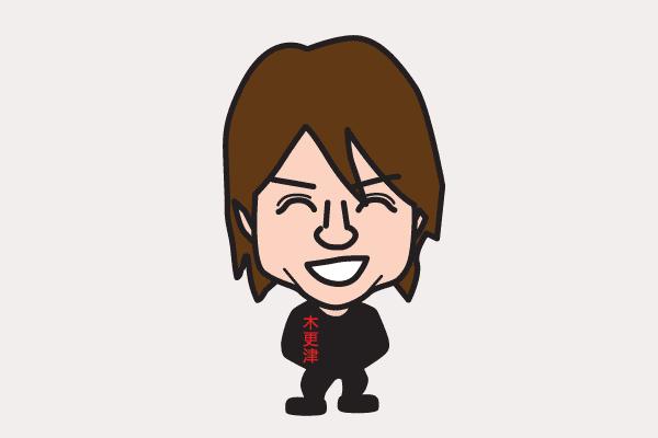 【流出】嵐・櫻井翔(20歳)、慶応時代のイケメンすぎる画像はコチラですww