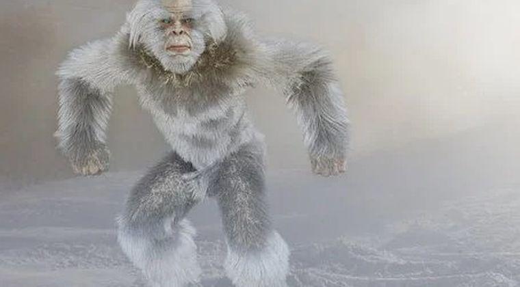 【イエティ】世界の「雪男伝説」のDNA鑑定してみた結果「UMA」の正体が判明