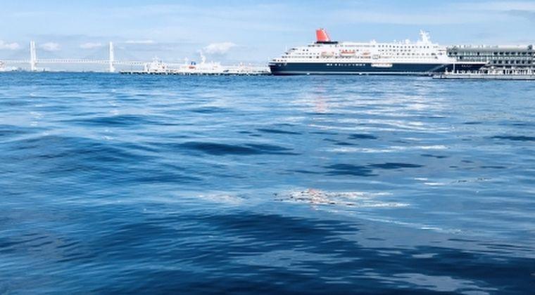 【ノアの箱舟】大昔、地中海から水が消えていた…「大洪水の証拠」か?3200メートルもの塩の層が存在