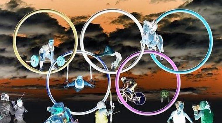 日本政府「東京オリンピックは人類がコロナに打ち勝った証にする!」「世界中に希望と勇気をお届けできるよう準備を進めている!」