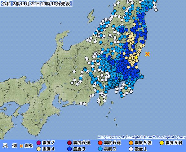 【茨城沖・震度5弱】千葉・九十九里浜に大量のハマグリは巨大地震の前触れか? 専門家「文献で確認できることはなかった。極めて珍しい現象だ」