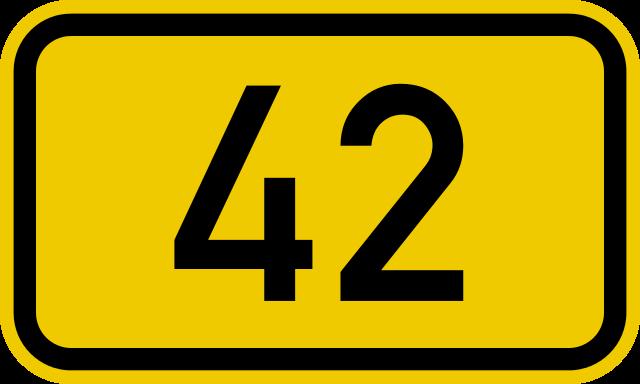 【究極】宇宙、生命、万物の全ての答えは「42」という数字が真実に繋がっている