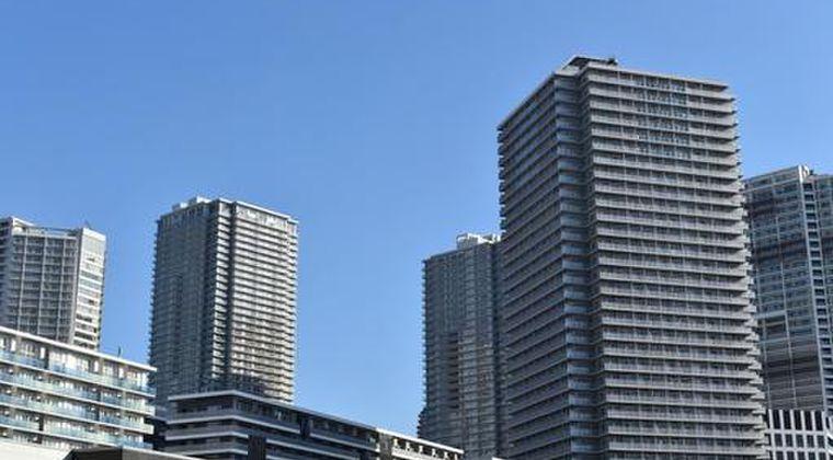 【被災者様】未だに東京のタワマンに家賃払わず無料で住み続ける原発避難民達がいる事実