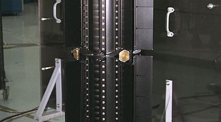 次世代の最有力候補「原子力電池」…寿命100年以上!充電要らず!これが未来だ!
