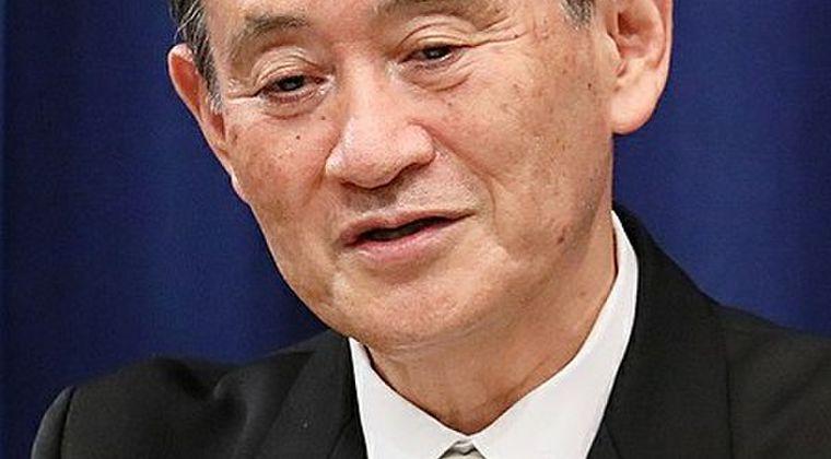 【命より金】日本政府、新型コロナ感染者増加でも「緊急事態宣言」の再発令想定せず…菅総理大臣「この国そのものが立ち行かなくなる」