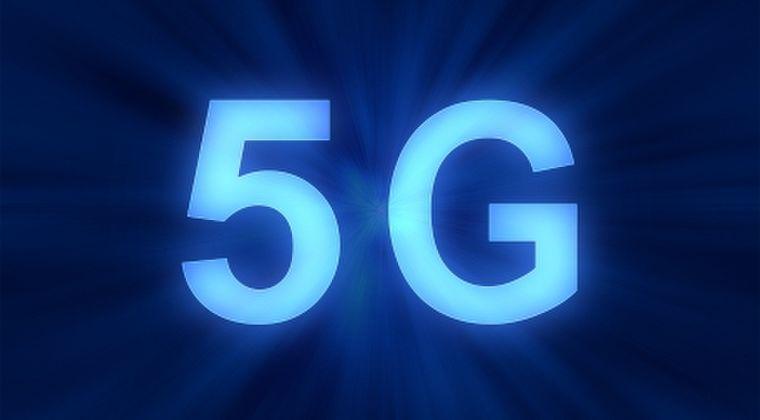 【ウイルス変異】新型コロナは次世代通信規格「5G」の電波が原因だという陰謀論がネット上で噂される