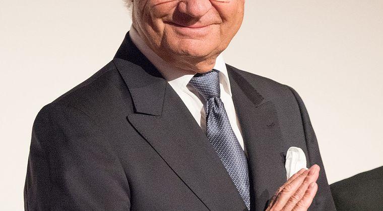 【集団免疫】スウェーデン国王「私たちは新型コロナ対策に失敗した」