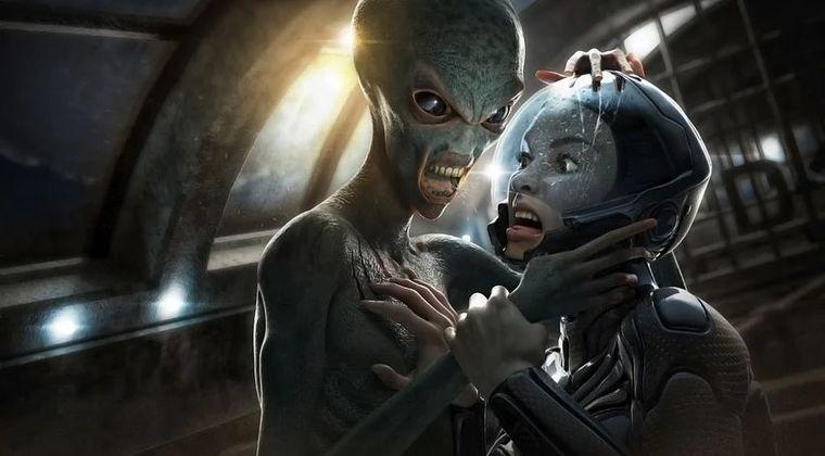 【宇宙人対策】防衛大臣「自衛隊がUFOに遭遇した場合の方針を近く発表します」…専門家「国民は見かけても手を振ったり、近づかない方が良い」