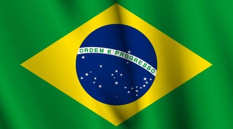 【ブラジル】新型コロナでの感染者が「180万超」犠牲者は「7万人」…止まらない感染の広がり