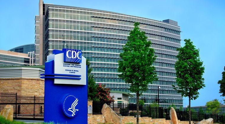 アメリカCDC「ダイヤモンドプリンセスの船内を調査したら室内に付着した新型コロナウイルスは17日経っても元気に生存していた」