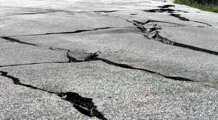 【相模トラフ大地震】神奈川県三浦半島全域で「ゴムが焼けたような匂い」などの異臭騒ぎ…専門家「この異臭は岩盤が割れたときに発生する」