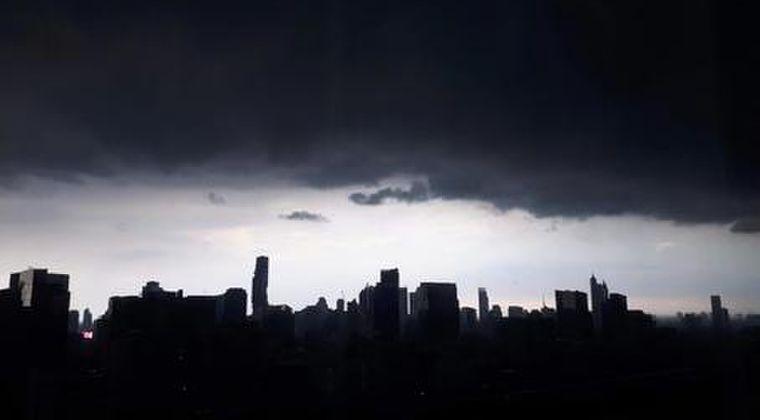 【不気味】東日本大震災の直前と類似点が多い?総理が「菅」、南太平洋であった大地震、止まらない余震…3日間は大地震に警戒