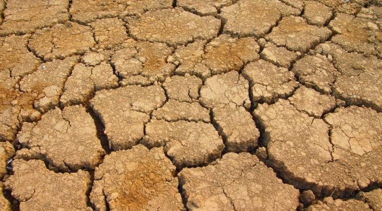 【荒廃】マダガスカルは干ばつによる飢餓により、人々は「土を食べて」腹を満たしている現実を知っていますか?