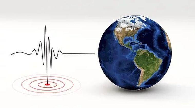 【人工地震】人為的な地震はこの150年間で「728件」も発生していた…四川やネパールであった大地震も