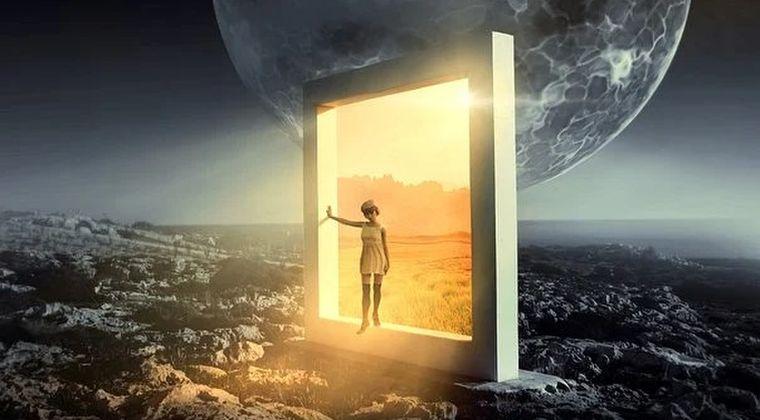 【並行宇宙】パラレルワールドって、ほんとに存在するのか?