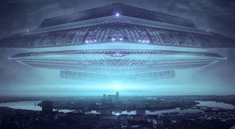 地球人類が異星人を発見したとき、異星人たちもまた私たちを既に発見しているのではないだろうか?