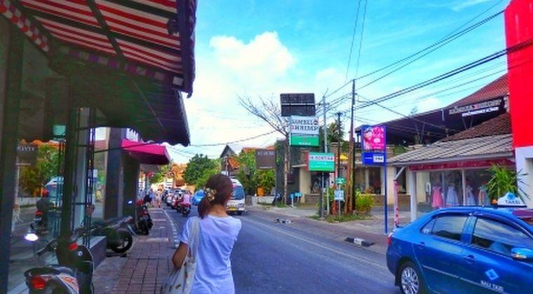 【新型コロナ】爆発的な感染増加に、もはや「打つ手なし」…死者1万人突破にインドネシア政府は迷走、医療崩壊間近