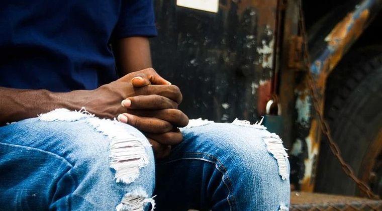 【最凶】ナイジェリアのコロナ変異種…ウイルス学者「1人が家族の4人から5人に1度にウイルスを感染させてしまう」