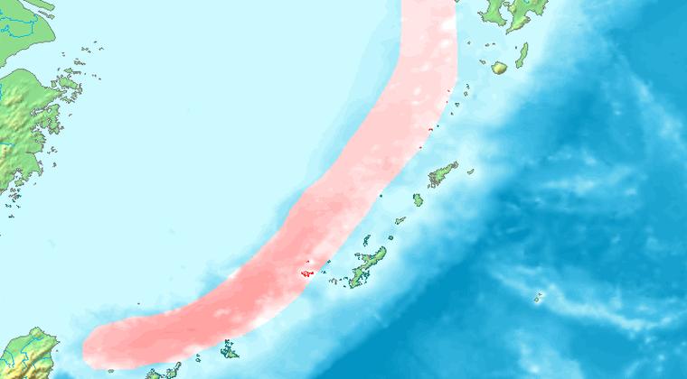 【沖縄トラフ】揺れ続けるトカラ列島…鹿児島十島村で地震「200回以上」観測