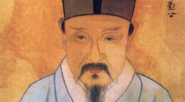 【予言者】中国版ノストラダムス「劉基」が650年前に「新型コロナ」を予言していた模様