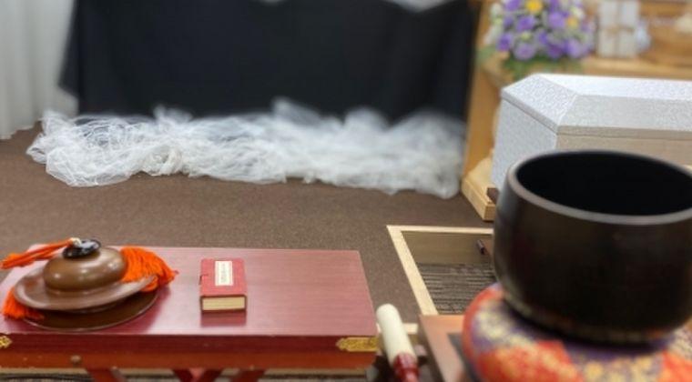 【仏教】日本の「除霊の儀式」はどう行われるのか?住職が語る、死者との対話とは...