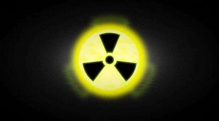 【震度6強】福島第1原発、格納容器の圧力が低下、そして「気体漏れ」が発生!なんの「気体」だよ、これ...
