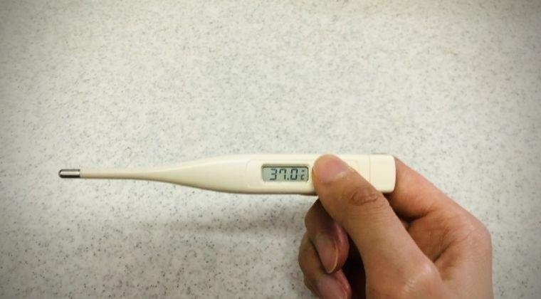 【不作為】新型コロナ「37.5℃」が4日以上としていた目安をようやく削除検討へ…今後は軽症でも「相談」しやすくする模様