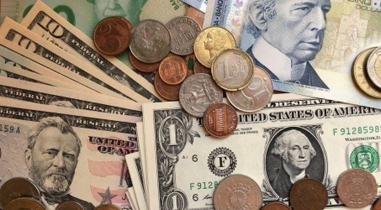 【コロナ経済対策】アメリカで年収810万円以下、大人1人につき最大約13万円の現金給付を開始