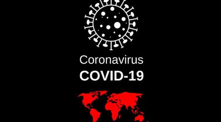【始まり】2019年12月31日 13:41 武漢市で「原因不明の肺炎」が発生 ← これが新型コロナの最初の第一報だったのかな?