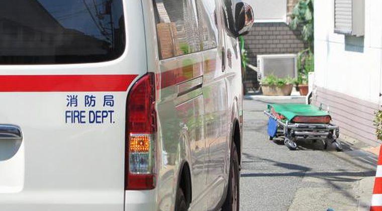 【医療崩壊】東京、コロナ感染者「6700人」が入院・療養先決まらず、受け入れ先がない事実