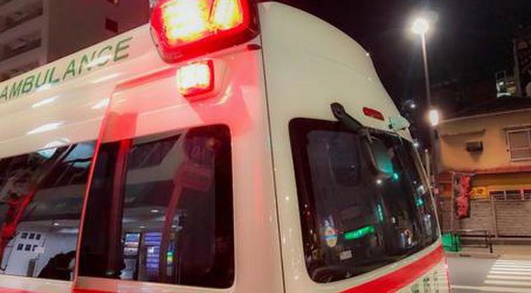 【医療崩壊】東京都さん、入院先の決まらないコロナ患者「3000人」近く年末年始に放置していた模様