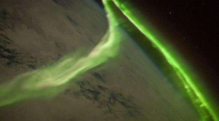 【ポールシフト】気候変動の影響で地球の自転軸がズレた
