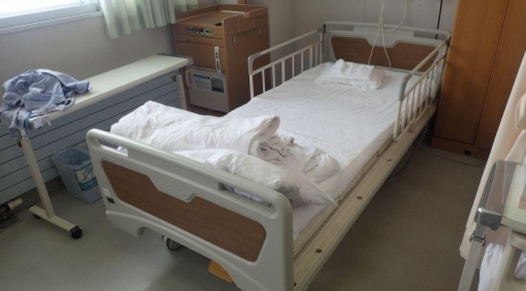 【危機的状況】東京はあと100床で満床になる…医療崩壊寸前の危機