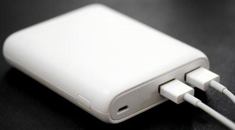 【備え】でかい地震きたけど、おまえら「モバイルバッテリーやポータブル電源」ちゃんと買ってある?