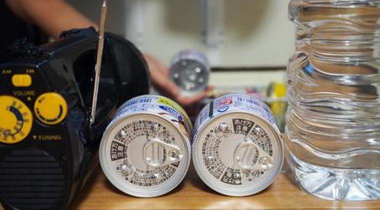 防災ラジオライトを20年製造してきたメーカーが「手回し充電」を廃止へ…理由はスマホの登場