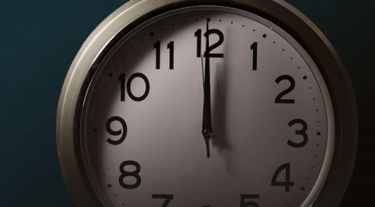 【宇宙】地球の自転が過去50年で最速!前代未聞の「逆うるう秒導入」でデータや通信システムなど大混乱