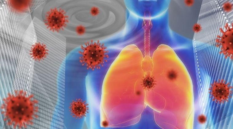 【未知のウイルス】コロナ禍はいつまで続くのか?「ただの風邪」になるシナリオがこちら
