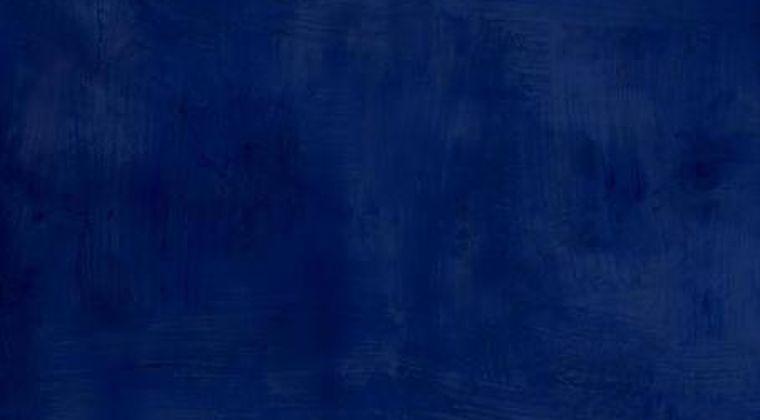 【前触れ】富山湾で幻の深海生物「ユウレイイカ」が現れる…静岡県沼津の駿河湾にも何匹か出現か