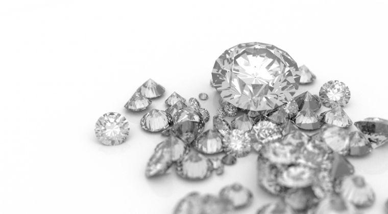 【朗報】宇宙には「ダイヤモンド」の惑星がたくさんあるらしい