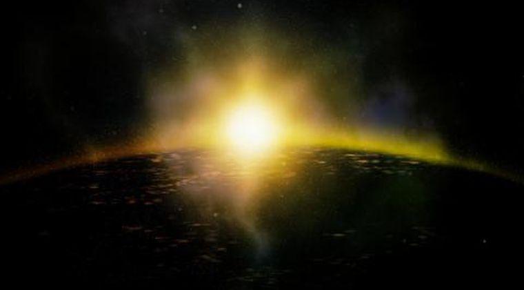 【生物終了】地球上全ての生命は残り「10.8億年」で絶滅する!酸素が無くなります...