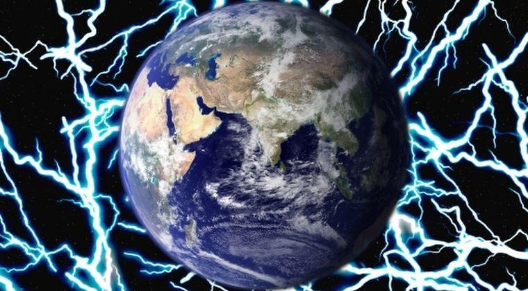 【異常行動】動物の第六感を使った「地震予知」に初成功!科学がオカルトを証明