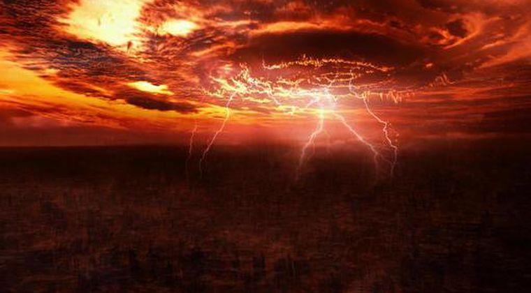 【厄災】コロナ禍にこれら災害、全てが連動するかもしれない事実 → 「南海トラフ巨大地震」「首都直下地震」「富士山噴火」
