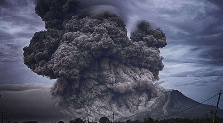 【災害】地震や温暖化におそれて「火山や寒冷化」に余りにも無警戒すぎる日本政府
