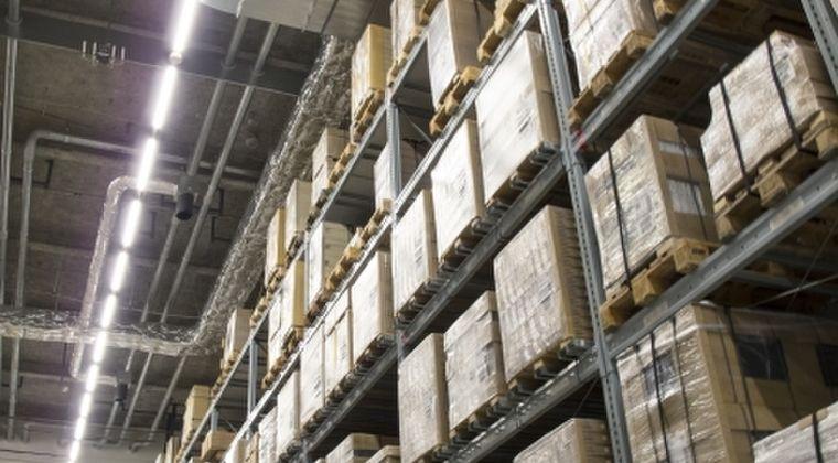 【食糧難】コロナの影響により世界各国で「食料輸出」に制限が始まる!自国優先へ…食べられない時代到来