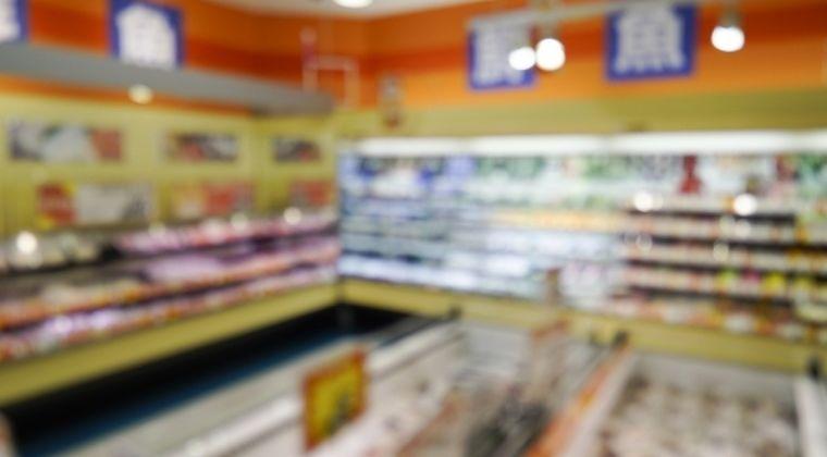 【パンデミック】世界各国のスーパーから食料などが消える…新型コロナの影響で備蓄増加